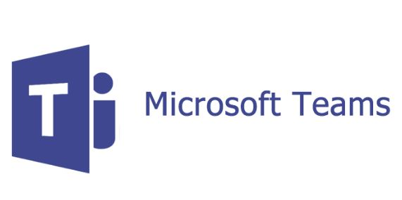 كيف يدخل الطالب على مايكروسوفت تيمز