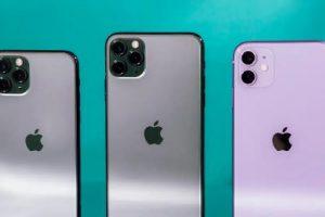 سعر أسعار ايفون 12 في السعودية iphone 12 saudi arabia price