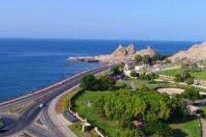 نظام التقاعد الجديد في سلطنة عمان 2021