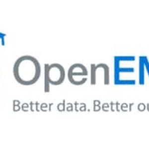 رابط منصة أوبن ايميس OpenEIMS CORE نتائج التوجيهي التكميلي برقم الجلوس الاردن