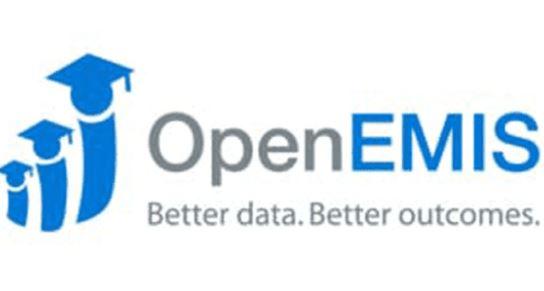 رابط موقع اوبن ايميس OpenEMIS استعلام علامات الطلاب في الأردن 2021 بالرقم الوطني